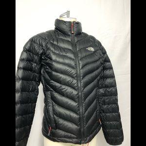 The North Face Pertex Quantum Jacket